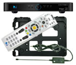 DIRECTV H25 RF Package (Refurbished)