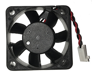 Replacement Internal Fan for TiVo BOLT and BOLT Plus