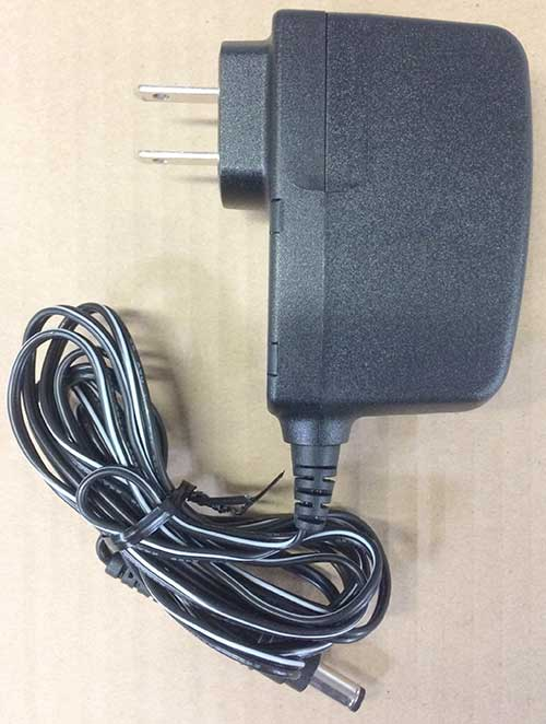 External Power Adapter for TiVo Mini and TiVo Stream
