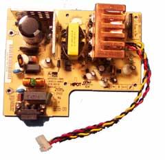 TiVo Power Supply Board for DIRECTV HD TiVo HR10-250