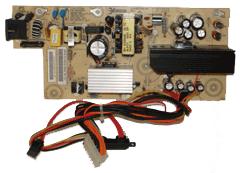 TiVo Power Supply Board for TiVo TCD648250