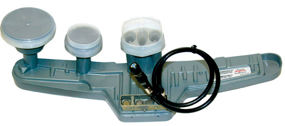 SL5S SWM LNB for DirecTV