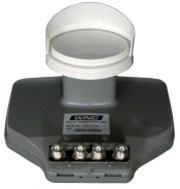 SL3 LNB for DirecTV