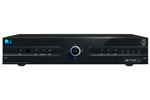 DIRECTV THR22 HD DVR - 2TB