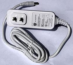 TiVo Bolt Power Supply (White)