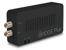 TiVo MoCA Bridge Plus