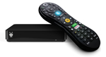 TiVo Mini VOX 4K with TiVo Lifetime Service