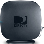 DIRECTV Wireless Video Bridge
