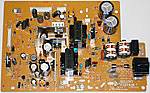 Power Supply Board for Toshiba SD-H400