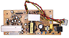 TiVo Power Supply Board for DVD Humax and Toshiba DVRs