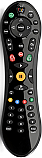 Replacement TiVo Peanut Remote for Most TiVo DVR Models