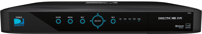 Directv Genie Hr44 Home Media Server