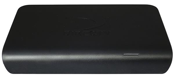 Tivo Remote Controls Directv Remote Controls Universal Remote And Remote Accessories