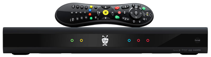 tivo hd dvr comparison chart compare series3 and series4 models rh weaknees com TiVo HD XL DVR TiVo HD XL DVR