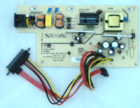 Premiere Power Supply