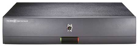 Single 1 TB Replace TiVo Upgrade Kit for 24008A