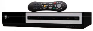 tivo hd dvr comparison chart compare series3 and series4 models rh weaknees com TiVo Remote Manual TiVo Remote Control Manual