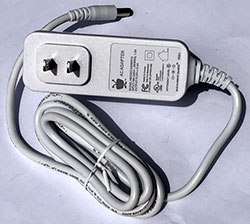 TiVo Bolt Power Supply