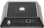 TiVo Mini DVR Companion