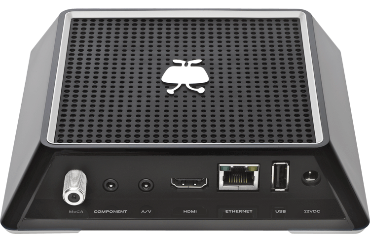 Tivo Networking Parts Tivo Wireless Usb Adapters And Usb
