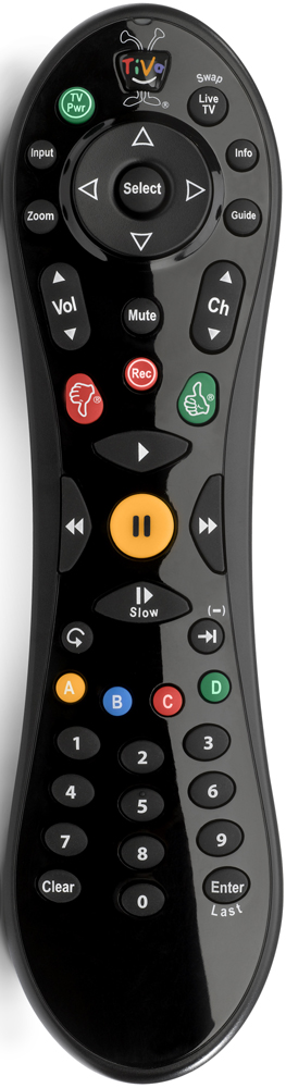 direct tv multi room wiring diagram with Tivo Controller Diagram on Sky Q Wiring Diagram moreover Tivo Controller Diagram as well Hr24 500 Wiring Diagram besides Palomino gif additionally 144959681725971708.