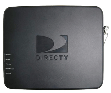 directv d h h am b band converters dishes and wireless deca router package wireless directv cinema connection kit w dcck like the dcck above but connects wirelessly to a wireless router